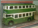 1:76 LEYLAND PD2-CHESTERFIELD