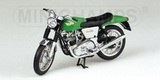 1:12 NORTON COMMANDO 1968-72