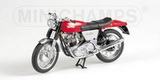 1:12 NORTON COMMANDO 1968-72 R