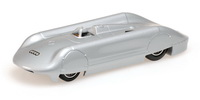 1:43 AUTO UNION TYP C - STREAMLINER - 1938