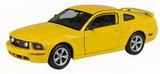1:24 FORD MUSTANG GT 2005