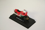 1:32 DUCATI 900 MH Replica 1979 RED
